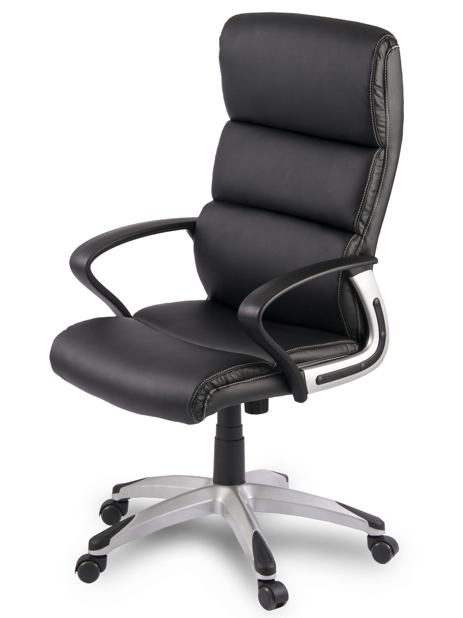 Fotel biurowy, stylowe krzesło obrotowe do biura sofotel.pl
