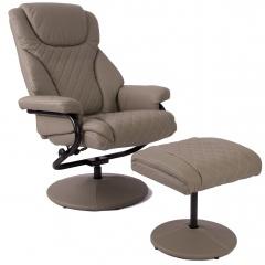 Fotele Skórzane Wyjątkowe Modele W Atrakcyjnych Cenach
