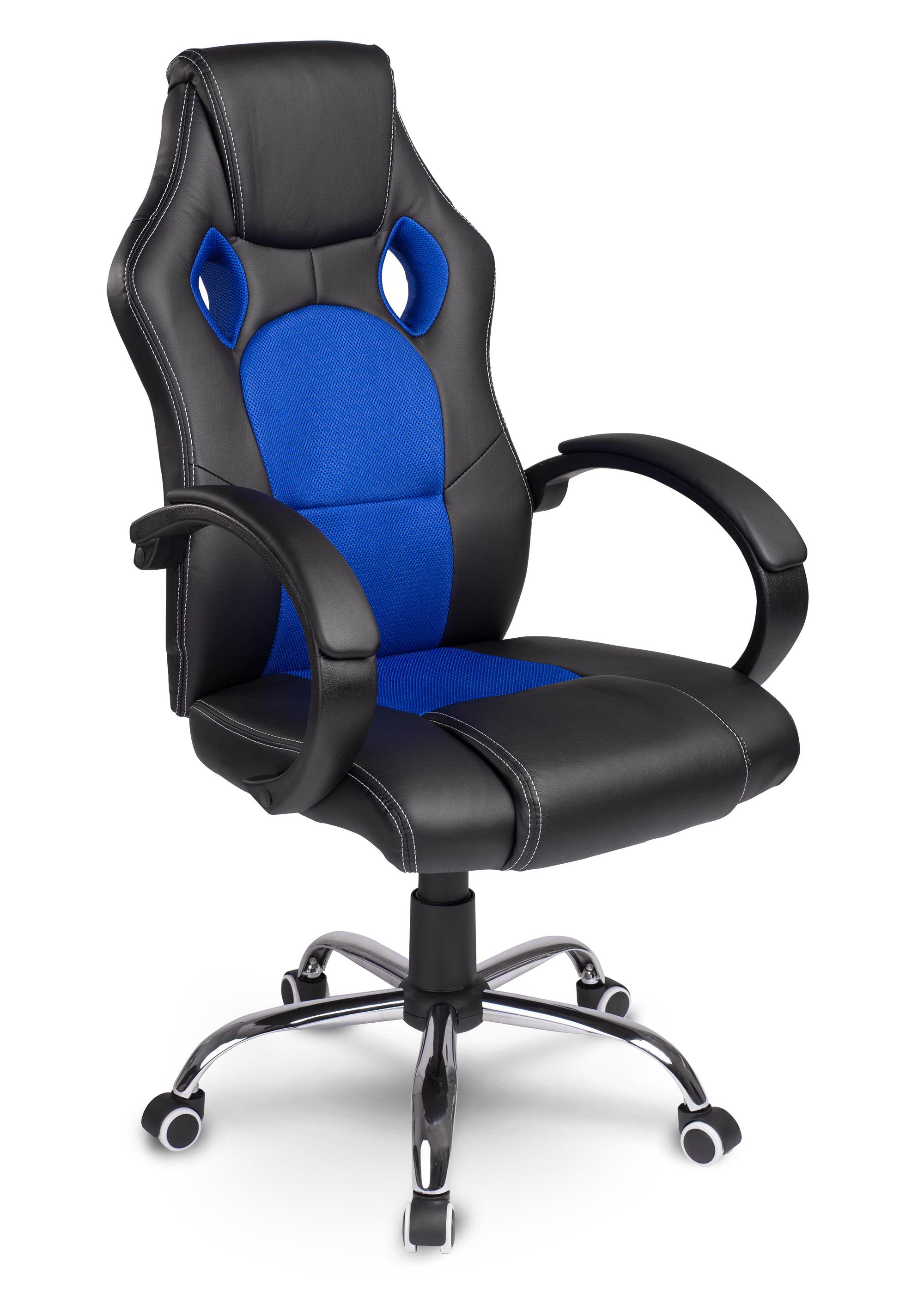 Krzesło Dla Gracza Ea35 Scotthumane